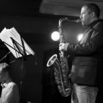 11.07  Ekaterinburg Jazz Collective-