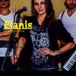 12.07 Elanis_измен.размер