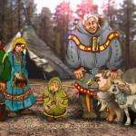 9.07 H-Ural