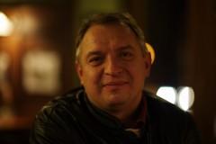 Алексей Зорин: «Никогда не думал, что стану бизнесменом, у меня была совсем другая мечта»