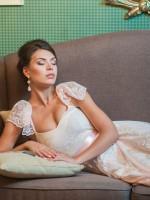 Екатерина Локшина
