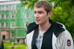 Николай Наумов: «Моя жена – настоящая глава семьи!»