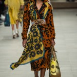 Burberry-Prorsum-Fall-Winter-2014-2015-New-Clothing-Arrivals-8