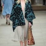 burberry-prorsum-fall-2014-rtw-28