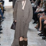 michael-kors-fall-2014-rtw-4-трикотаж