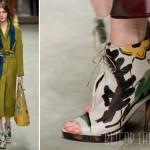 moda-sapogy-2014-15-1