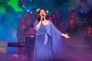 3 апреля Moby J и Анастасия Гаева (вокал)_новый размер
