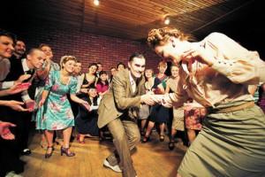 5 апреля Танцуем под джаз и свинг_новый размер