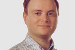 Александр Горный: «Простые задачи неинтересны»