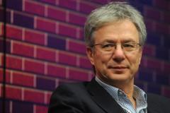 Александр Галицкий: «Я сжигал себя: строил одновременно несколько компаний, пытался не упустить ни одной возможности»