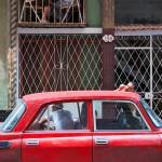 0068_Cuba_SB_090503