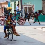 0948_Cuba_SB_090507