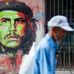 3728_Cuba_SB_0905017