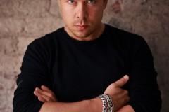Игорь Чапурин: «Я творец, который любит человека»