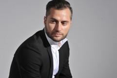 Иракли: «Я решил прекратить быть безразличным»