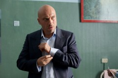 С 9 октября новый сезон «Физрука» на ТНТ!